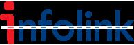 Инфолинк Лого